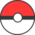 Now you can download Pokeball PNG Image Without Background