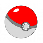 Now you can download Pokeball Transparent PNG Image
