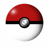 Download for free Pokeball High Quality PNG