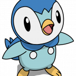 Free download of Pokemon In PNG
