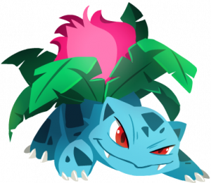 Now you can download Pokemon Transparent PNG Image