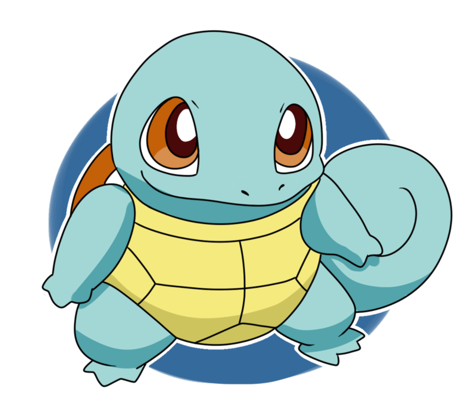 Free download of Pokemon PNG Picture
