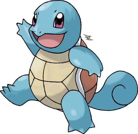 Download and use Pokemon  PNG Clipart