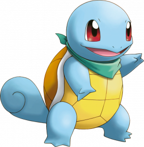 Download and use Pokemon Transparent PNG Image