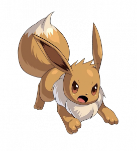 Grab and download Pokemon PNG Image Without Background