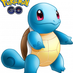 Now you can download Pokemon Transparent PNG File