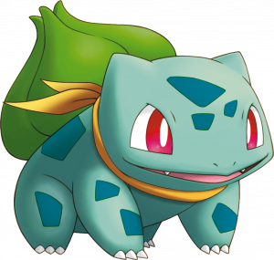 Download and use Pokemon PNG Image