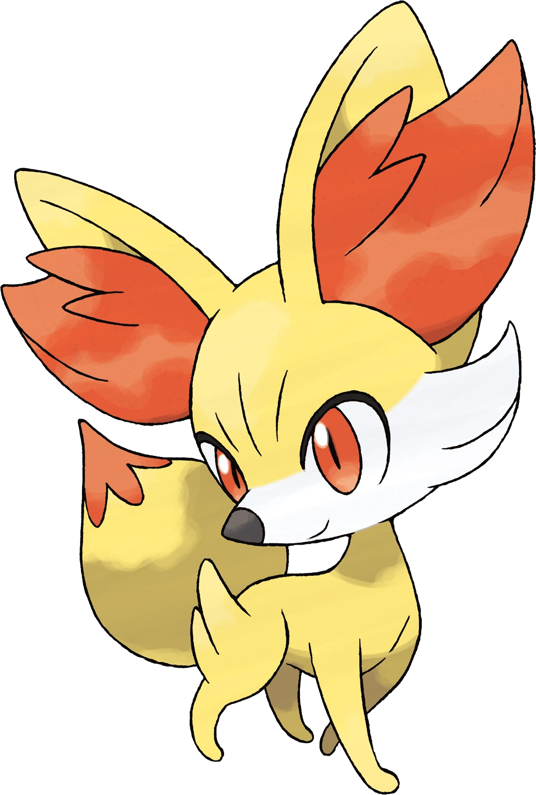 Download this high resolution Pokemon PNG Picture