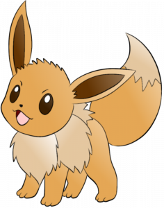 Download for free Pokemon High Quality PNG