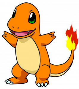 Download for free Pokemon In PNG
