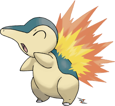 Grab and download Pokemon Transparent PNG Image
