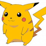 Grab and download Pokemon PNG