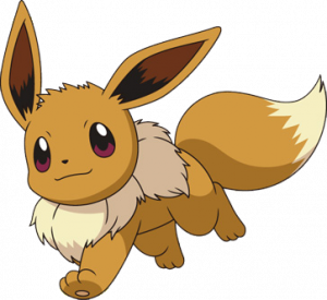 Download and use Pokemon PNG in High Resolution