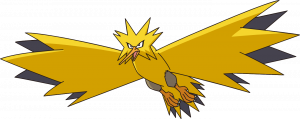 Grab and download Pokemon PNG Picture