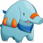 Download for free Pokemon PNG in High Resolution