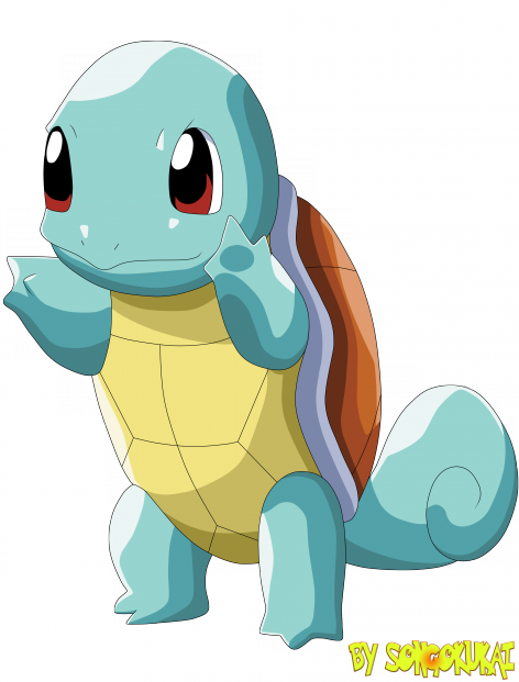 Download this high resolution Pokemon  PNG Clipart