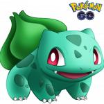 Best free Pokemon  PNG Clipart