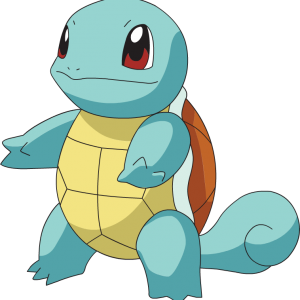 Download for free Pokemon PNG Picture