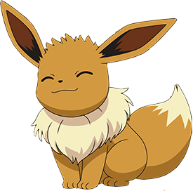 Download and use Pokemon Icon Clipart
