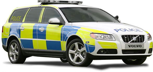 Download for free Police Car  PNG Clipart