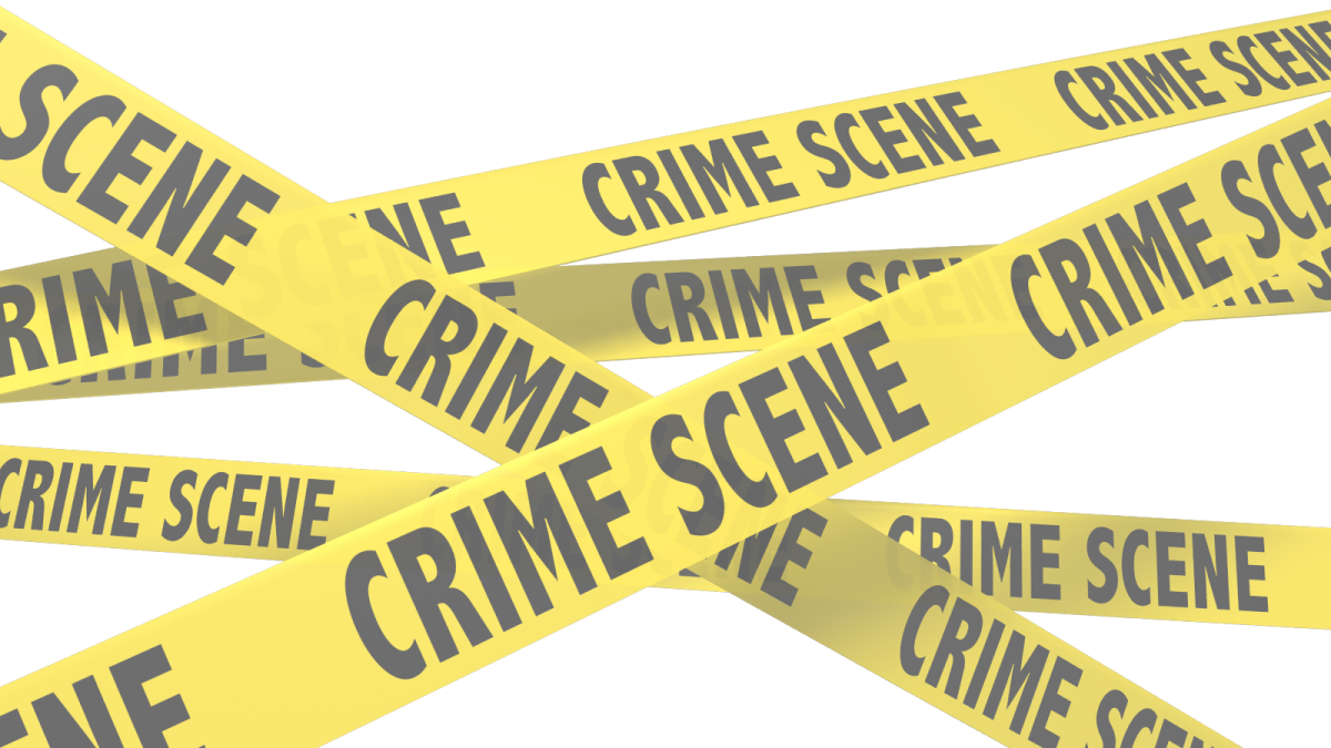 Download and use Police Tape PNG Picture