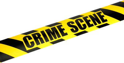Grab and download Police Tape  PNG Clipart