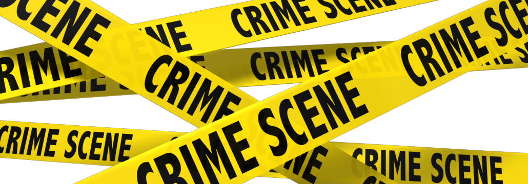 Download for free Police Tape Icon