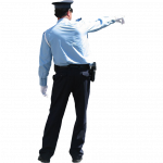 Grab and download Policeman PNG Picture