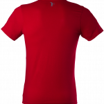 Best free Polo Shirt PNG