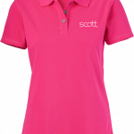 Download this high resolution Polo Shirt  PNG Clipart