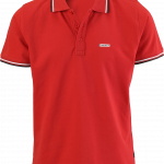 Free download of Polo Shirt PNG Picture
