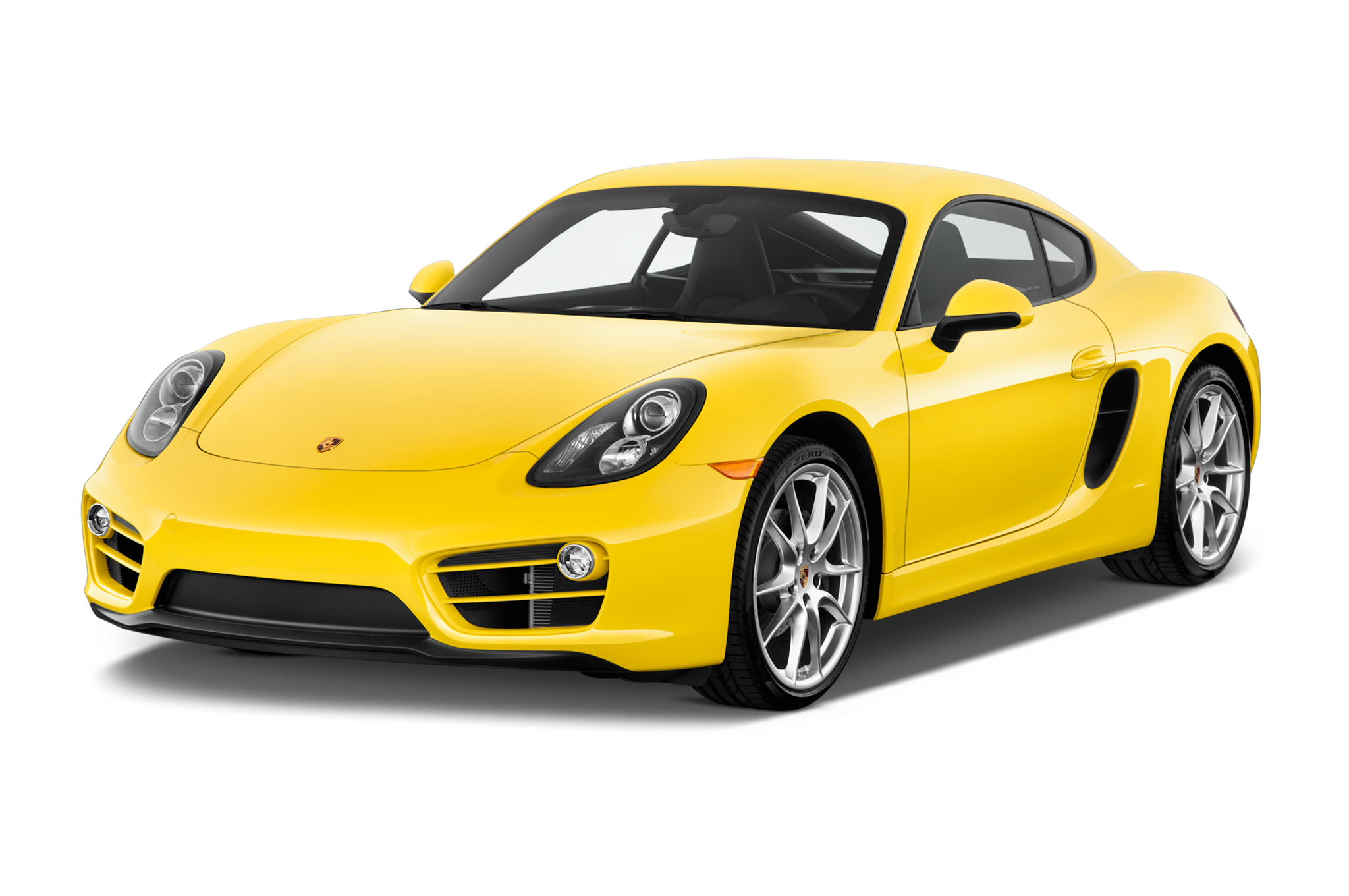 Porsche High Quality Png Web Icons Png