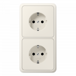 Download and use Power Socket PNG in High Resolution