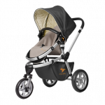 Grab and download Pram Baby PNG Picture
