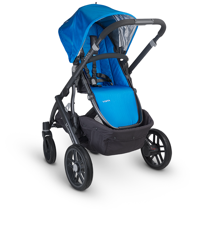 Download this high resolution Pram Baby PNG