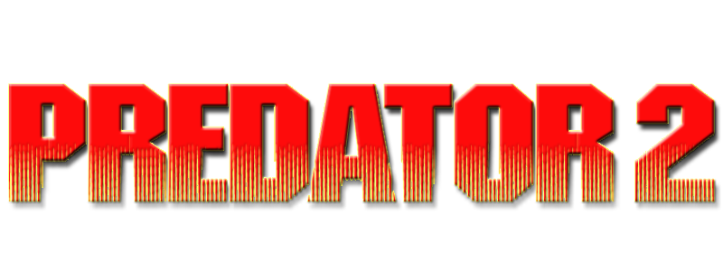Free download of Predator PNG Picture