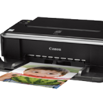 Now you can download Printer Icon