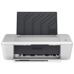 Download for free Printer High Quality PNG