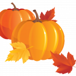 Free download of Pumpkin High Quality PNG