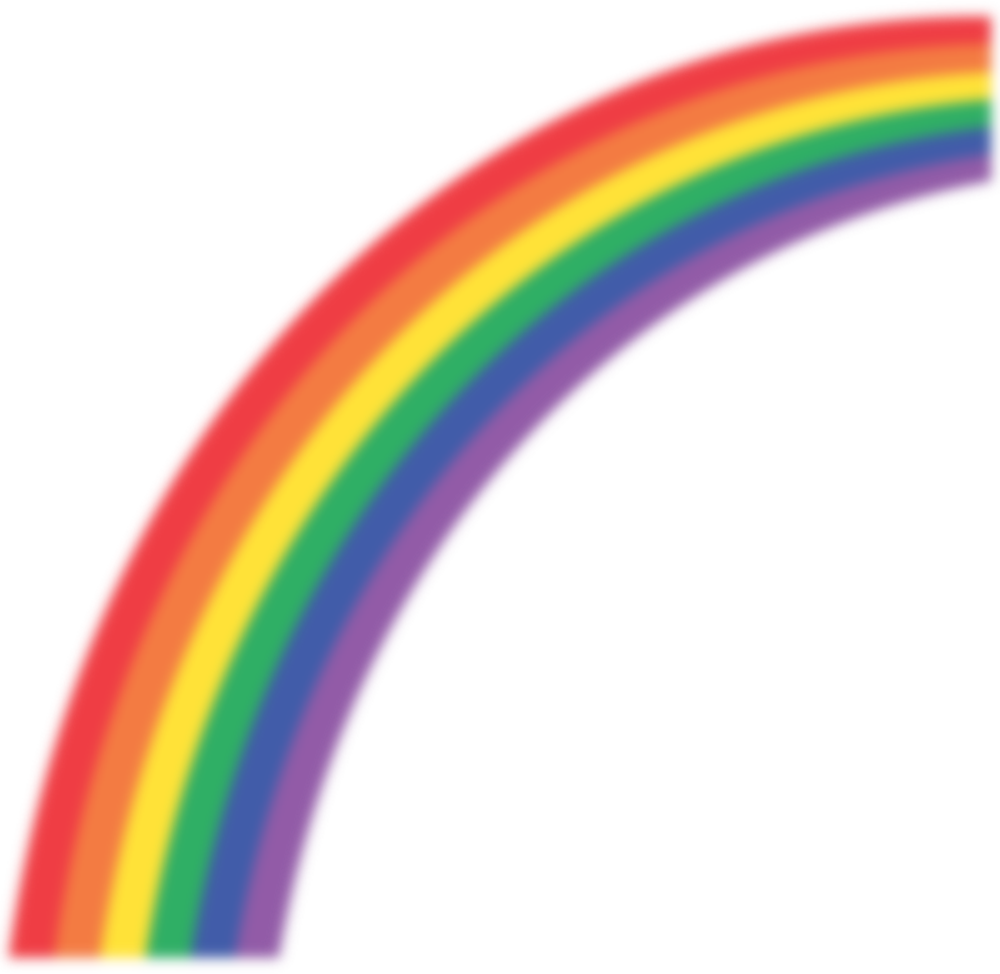 Apple Cup 2017 >> Rainbow PNG Image Without Background   Web Icons PNG
