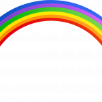 Download and use Rainbow Icon Clipart
