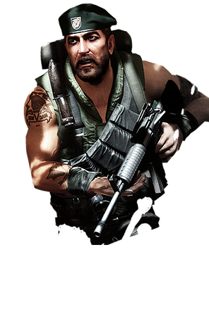 Now you can download Rambo PNG Picture