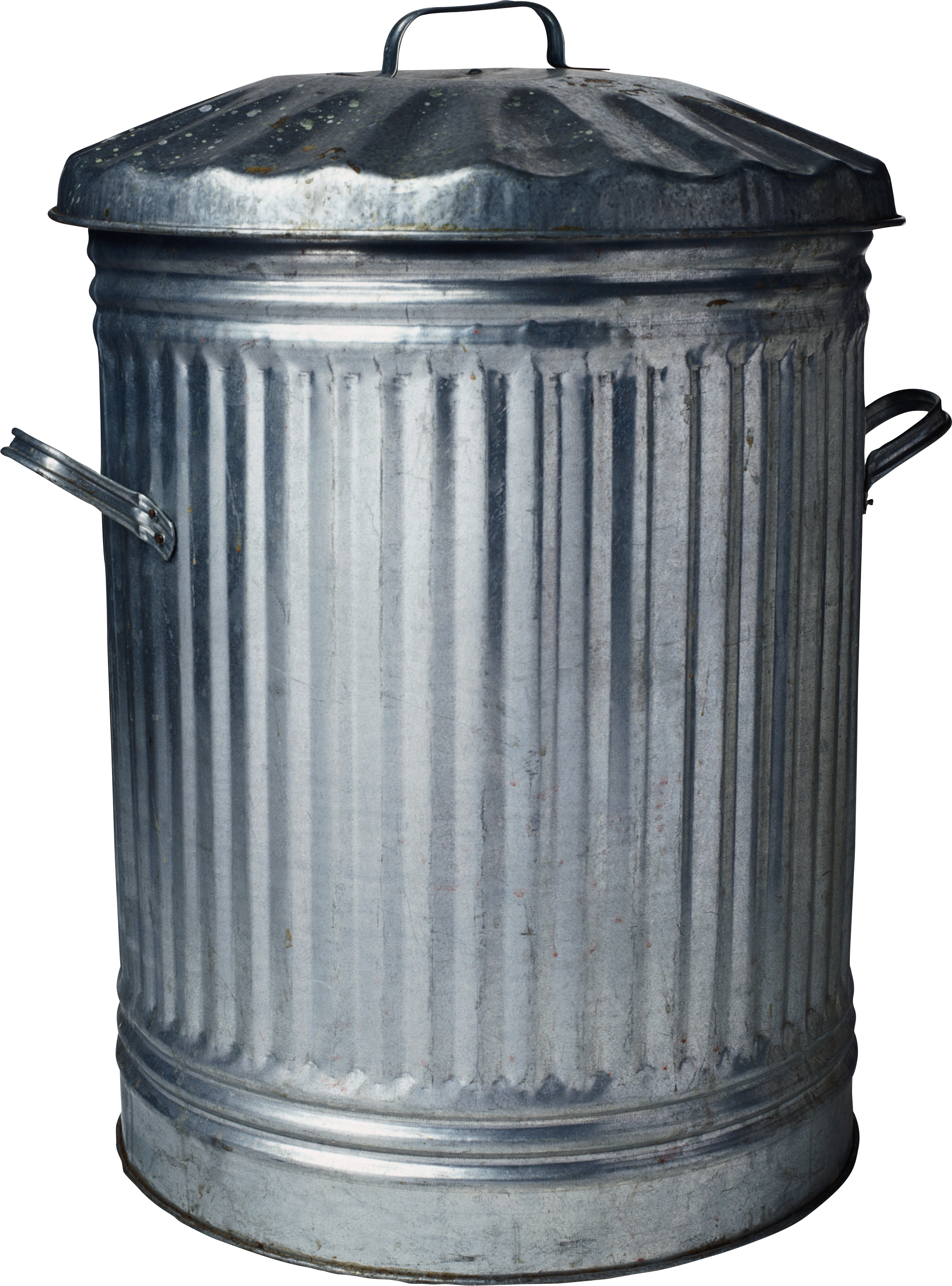 Download for free Recycle Bin PNG