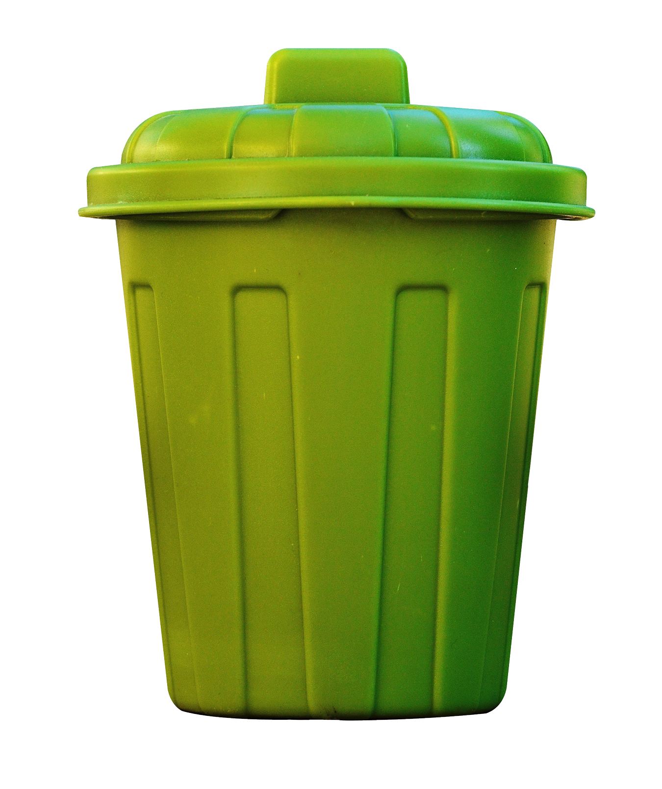 Download for free Recycle Bin Transparent PNG Image