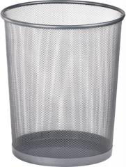 Free download of Recycle Bin Transparent PNG Image