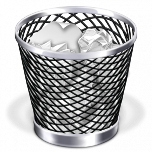 Download this high resolution Recycle Bin PNG in High Resolution