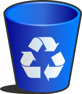 Now you can download Recycle Bin Transparent PNG Image