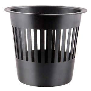 Best free Recycle Bin Icon Clipart