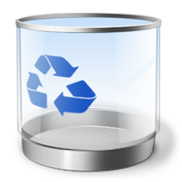Best free Recycle Bin High Quality PNG