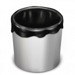 Grab and download Recycle Bin PNG Picture